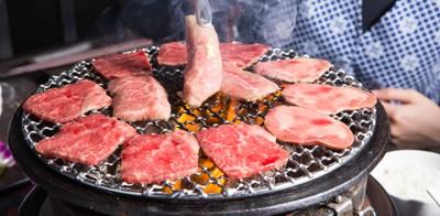 [รีวิว] Tokyoxxx ร้านเนื้อย่างญี่ปุ่นคัดเฉพาะวากิว A5 คนรักเนื้อมีตาย!