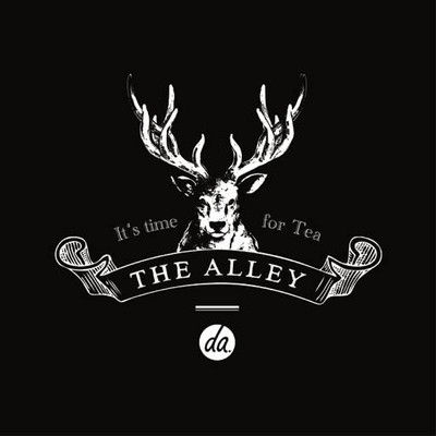 The Alley Future Park Rangsit