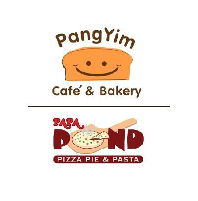 PangYim Café & PAPA POND Pizza เกษตร - นวมินทร์