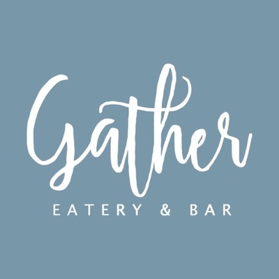 Gather Eatery & Bar