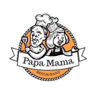 Papa Mama Restaurant บางบัวทอง