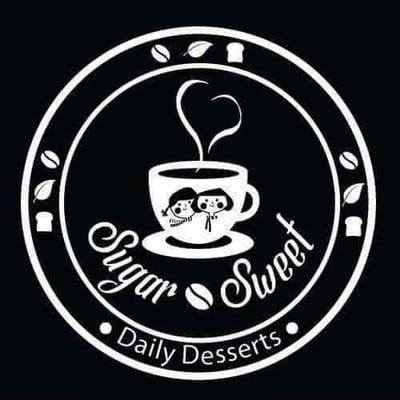 Sugar Sweet Daily Desserts ปราณบุรี