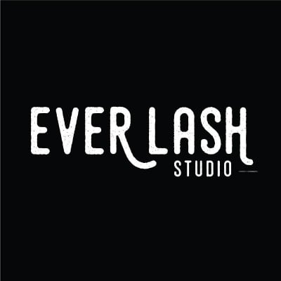 Ever Lash Studio (เอเวอร์แลช สตูดิโอ) เอกมัย - ทองหล่อ