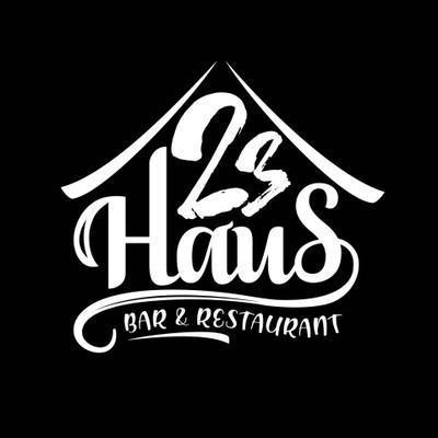23 Haus - Bar&Restaurant