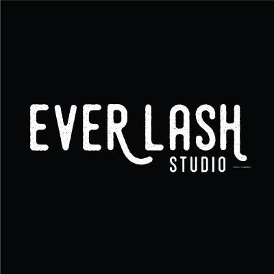 Ever Lash Studio พระรามเก้า