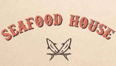 ซีฟู้ดเฮ้าส์ - Seafood House