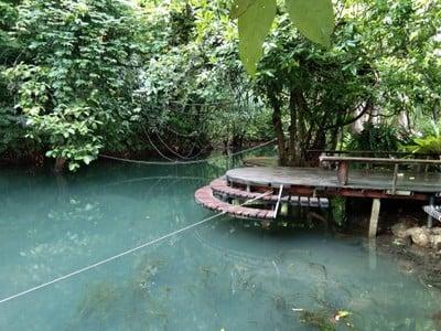 Pooltara Resort krabi
