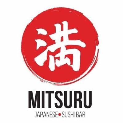 Mitsuru Sushi