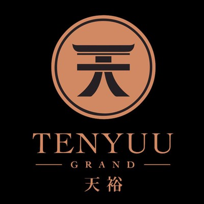 Tenyuu Grand