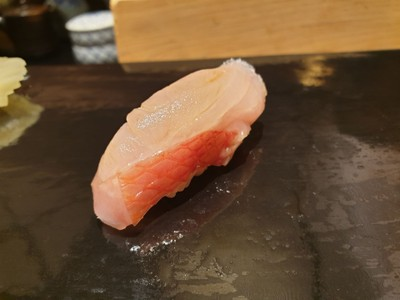ซูชิปลา