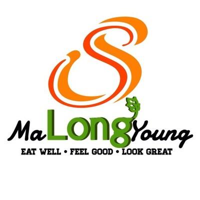Malongyoung (มาลองยัง)