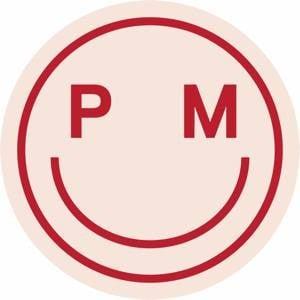 PM Café