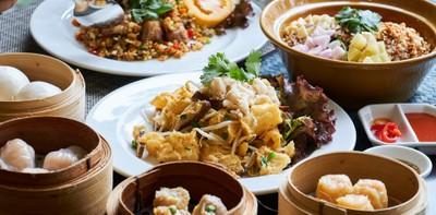 [รีวิว] Tapestry Restaurant  ร้านอาหารจีนชลบุรี คุณภาพจัดเต็ม