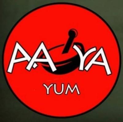 Aaiya Yum (อัยยะ ยำ)