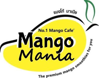 Mango Mania Central Pinklao