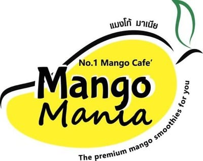 Mango Mania เกตเวย์ เอกมัย
