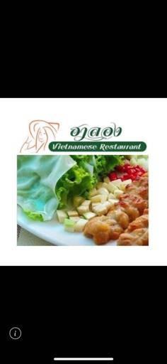 Halong Vietnamese Cuisine ทาวน์อินทาวน์