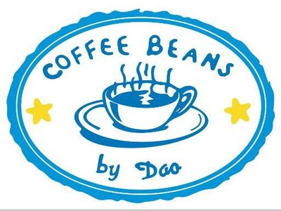 Coffee Beans by Dao Casa Viva เอกมัย