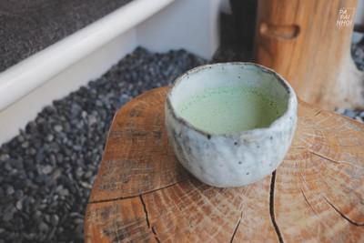 Ryn - Authentic Tea & Slow drop Coffee (ริน) Phuket