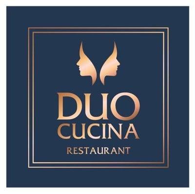 Duo Cucina  สาขายอดพิมาน