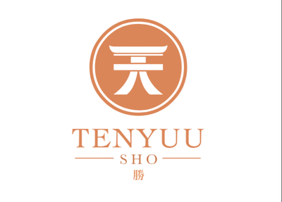 Tenyuu Sho (เทนยูโช) EmQuartier
