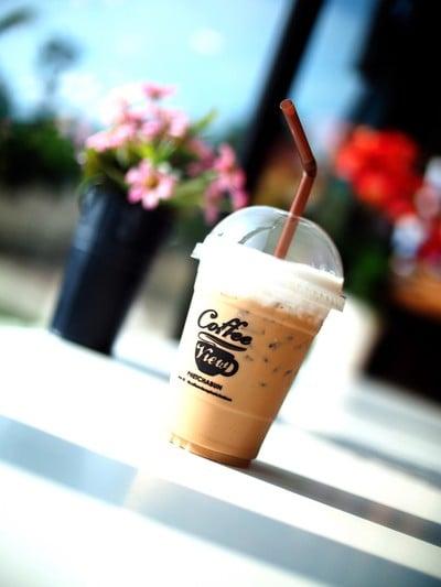 Coffee View Phetchabun