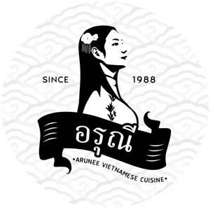 อรุณี อาหารเวียดนาม (แหนมคลุก, เมี่ยงทอด, แหนมเนือง) (Arunee Vietnamese Cuisine) สาขา ลาดพร้าว 15