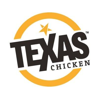 Texas Chicken เซ็นทรัลพลาซา เวสต์เกต