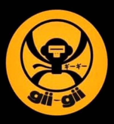 Gii-Gii Gyoza-กีกี เกี๊ยวซ่า Hub 6 ซ.รามอินทรา 19
