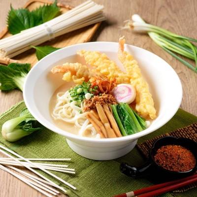 ซูโก้ยราเมน&อาหารญี่ปุ่น ฟู้ดวิลล่าราชพฤกษ์