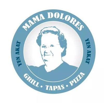 Mama Dolores - Mediterranean Restaurant