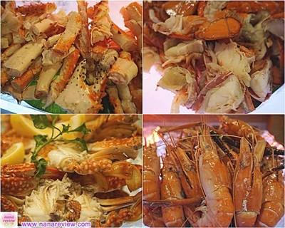 Railway Restaurant / ห้องอาหารรถไฟ Centara Grand Beach Resort & Villas Hua Hin Centara Grand Beach Resort & Villas Hua Hin