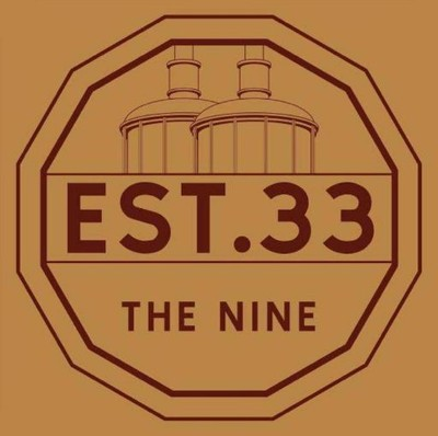 EST 33 (เอส 33) เดอะไนน์ พระราม 9