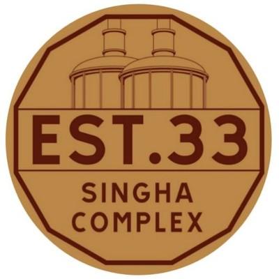 EST.33 by Singha Singha Complex
