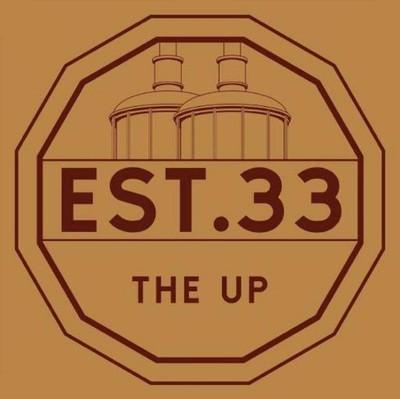 EST.33 By SINGHA (เอส 33 บายสิงห์) The Up Rama 3