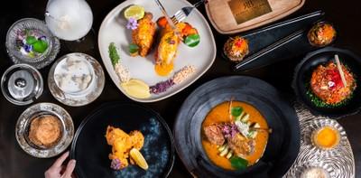 [รีวิว] The Redbox Restaurant เชียงใหม่ ลิ้มรสอาหารไทยในสไตล์ตะวันตก