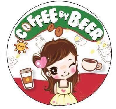 Coffee By Beer