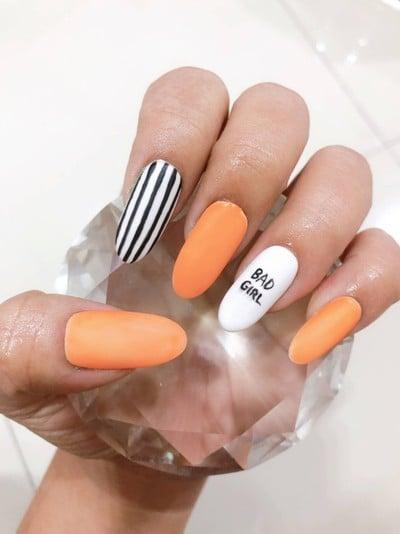 ToB1 Nails & Spa (ทูบีวัน เนลล์ แอนด์ สปา) เซ็นทรัลพระราม 3