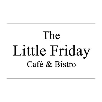 The Little Friday Cafe&Bristro บางบอน 4