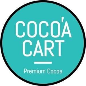 Cocoa Cart Premium COCOA ตึกออลซีซั่น