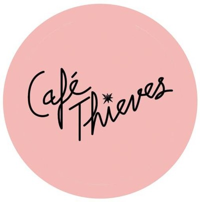 Cafe Thieves and bar