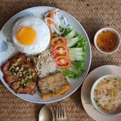 Saigon Recipe (Saigon Recipe) พิมาน 49