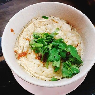 ข้าวต้มโกเซี้ย (KHAOTOM KOSIA RESTAURANT)