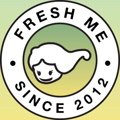 Fresh Me Siam Square One