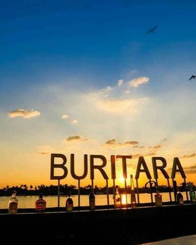 BuriTara Riverfest (บุรีธารา ริเวอร์เฟส)