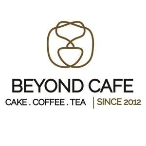 BEYOND CAFE กาแฟ เค้ก อุดรธานี (BEYOND CAFE) หนองประจักษ์