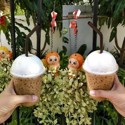 Anny Ma-dii-coffee รามอินทรา109ซ.พระยาสุเรนทร์30
