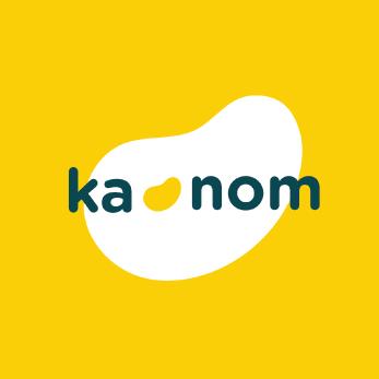 kanom สุรวงศ์