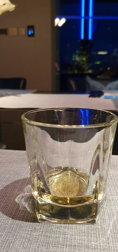 Glenmorangie Original 10Y