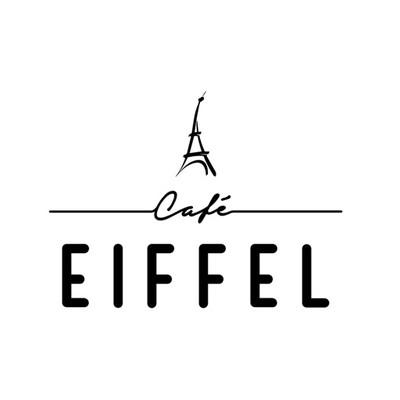 Café Eiffel  Velaa @ Sindhorn Village